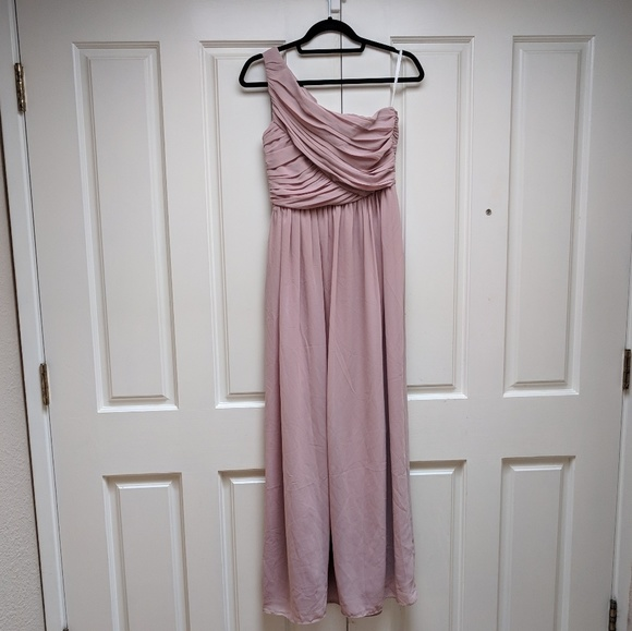H&M Dresses & Skirts - H&M Pink Dress